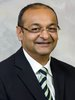 Gavish N. Patel, MD