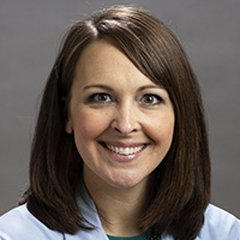 Lisa M. Pierce, APRN