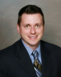 Trent D Proehl Md Facs Osf Healthcare