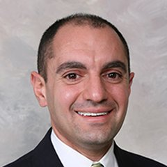 Thomas M. Rashid, MD