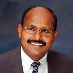 Jayaraj Salimath, DO