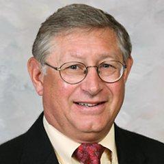 Joseph J  Sarmiento III, MD, FACC | OSF HealthCare