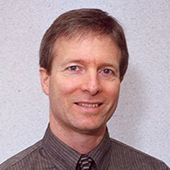 Terry E. Smith, MD