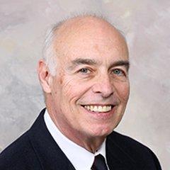 Osf Saint Francis Medical Center >> Ted A. Solomon, MD | OSF HealthCare