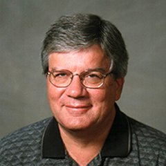 Larry P. Stalter, MD