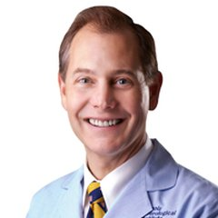 Jeffery E. Stedwill, MD