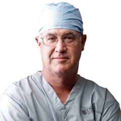 Patrick T. Tracy, MD