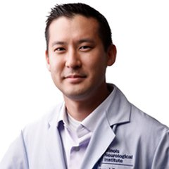 Andrew J. Tsung, MD