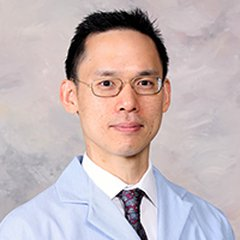 Lawrence C. Wang, MD