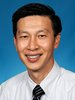 Xu Wang, MD, FACC