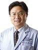Michael Y. Xu, MD
