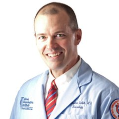 Christopher M. Zallek, MD