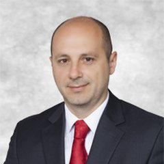 Adrian Zhubi, MD, MS