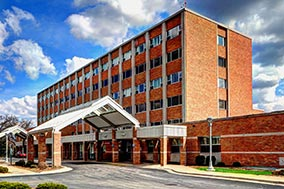 OSF Medical Group - Surgery, 111 Spring Street, 5th Floor, Streator, Illinois, 61364
