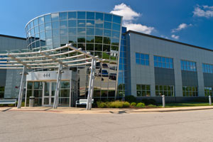 =Images= | OSF HealthCare Cardiovascular Institute - Rockford