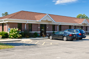 OSF Medical Group - Behavioral Health, 405 Kays Drive, Suite C, Normal, Illinois, 61761