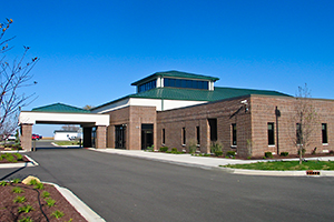 OSF PromptCare - Galesburg | OSF HealthCare
