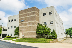 OSF Medical Group - Orthopedics, 1050 E. Norris Drive, Suite 3A, Ottawa, Illinois, 61350