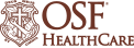OSF Innovation – Logo
